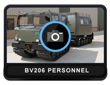Personnel Carriers